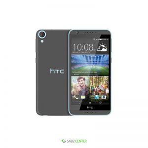 گوشی موبایل HTC Desire 820G Plus Dualsim -16GB