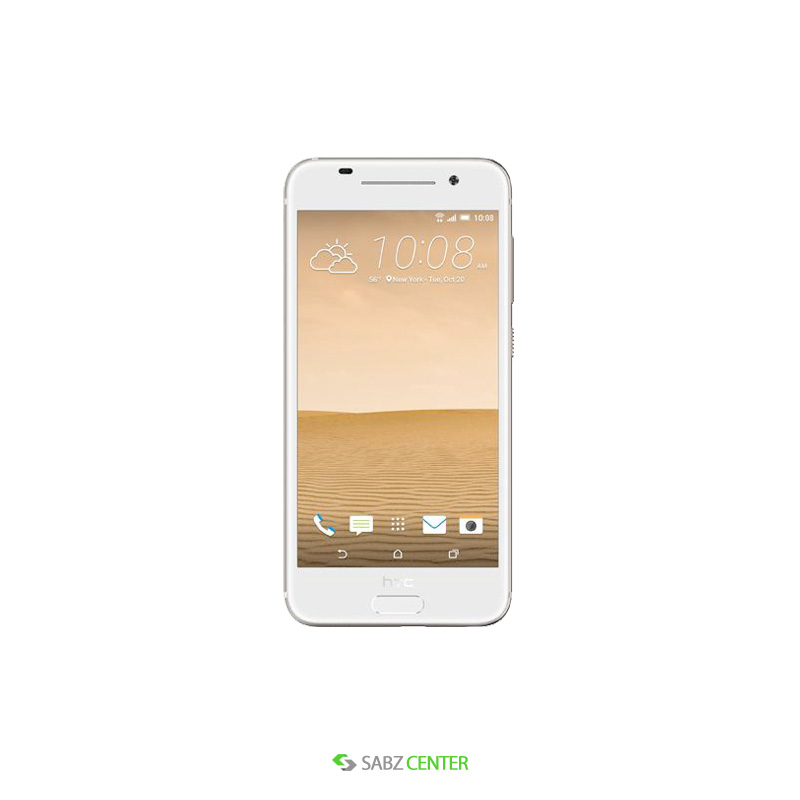 گوشی موبایل HTC One A9 Nano Sim-16GB