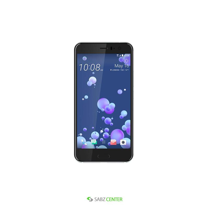 گوشی موبایل HTC U 11 Dualsim -64GB