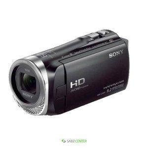 دوربین سونی SONY HDR-CX405