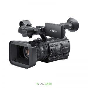 دوربین فیلمبرداری سونی SONY PXW-X150