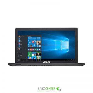 لپ تاپ ASUS K550VX