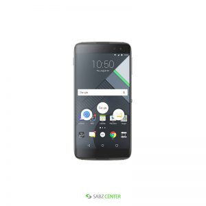 گوشی موبايل بلک بری مدل DTEK60 BBA100-2
