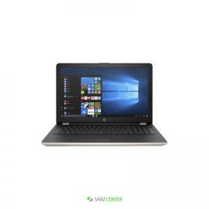 لپ تاپ 15 اینچی اچ پی مدل bs030ne