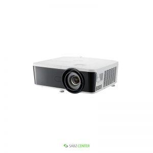 ویدئو پروژکتور ریکو مدل ایکس 5580