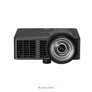 Ricoh PJ WXC1110 XGA Video Projector