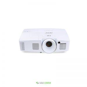 ویدئو پروژکتور ایسر Acer X117H
