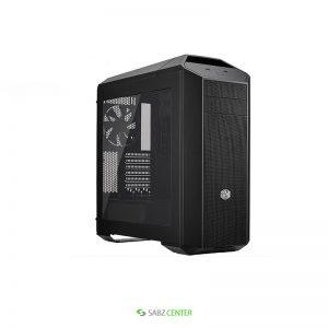 کيس کامپيوتر کولر مستر مدل MasterCase Pro 5