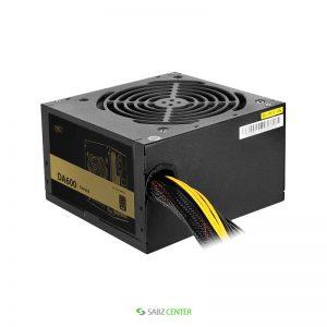 منبع تغذیه دیپ کول مدل DA600
