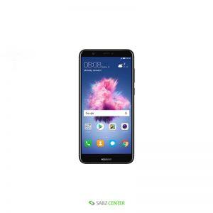 گوشی موبايل دو سيم کارت هوآوی مدل Mate 9 MHA-L29