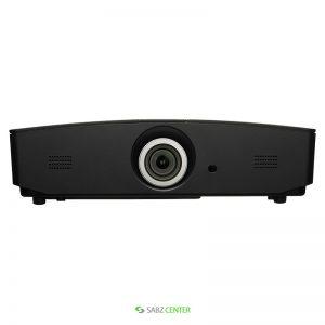 ویدئو پروژکتور جی وی سی LX-WX50