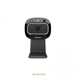 وب کم HD مايکروسافت مدل لايف کم HD-3000