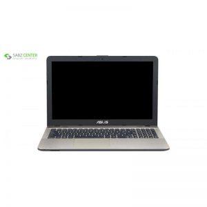 لپ تاپ 15.6 اینچی ایسوس مدل VivoBook X540YA - B - 0