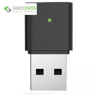 کارت شبکه بی سیم USB دی لینک مدل DWA-131_E1 - 0