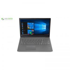 لپ تاپ 15 اینچی لنوو مدل Ideapad V330- A - 0