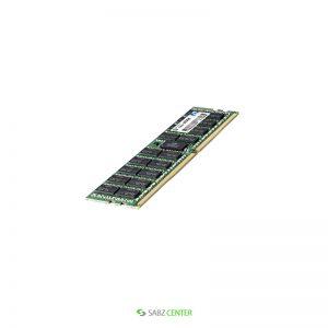 رم سرور اچ پی تک کاناله مدل 2133p سریال 726719-B21 با ظرفیت 16 گیگابایت