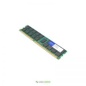 رم سرور اچ پی تک کاناله مدل 2133p سریال 728629-B21 با ظرفیت 32 گیگابایت