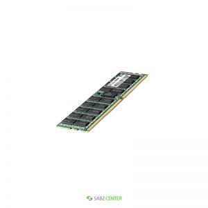 رم سرور اچ پی تک کاناله مدل 2400T سریال 805351-B21 با ظرفیت 32 گیگابایت