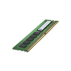 رم سرور اچ پی تک کاناله 2133E سریال 805669-B21 با ظرفیت 8 گیگابایت