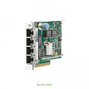 کارت شبکه اچ پی مدل HP Lan NC331FLR