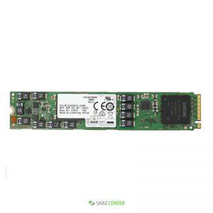 حافظه M2 سامسونگ نسخه PM953 ظرفیت 960 گیگابایت