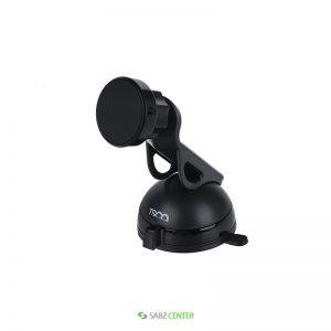 پايه نگهدارنده گوشي موبايل تسکو مدل THL 1202
