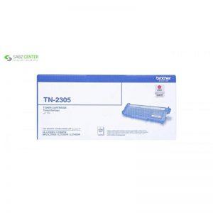تونر برادر مدل TN-2305 - 0
