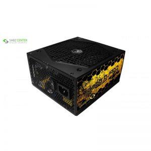 منبع تغذیه کامپیوتر ریدمکس مدل RX-850AE-B - 0