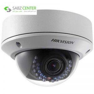 دوربین تحت شبکه هایک ویژن مدل DS-2CD2120F-I - 0