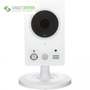 دوربین تحت شبکه بی سیم HD دی-لینک مدل DCS-2132L - 0