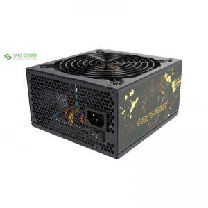 منبع تغذیه کامپیوتر ریدمکس مدل RX-700AE - 0