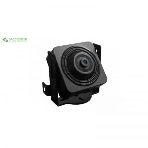دوربین تحت شبکه هایک ویژن مدل DS-2CD2D14WD - 0
