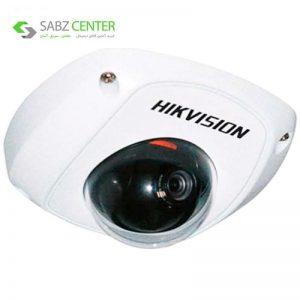 دوربین تحت شبکه هایک ویژن مدل DS-2CD2520F - 0