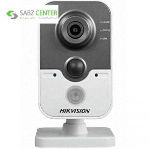 دوربین تحت شبکه هایک ویژن مدل DS-2CD2420FD-IW - 0