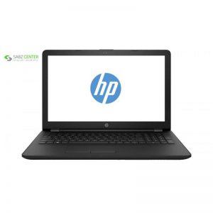 لپ تاپ 15 اینچی اچ پی مدل 15-bw093nia - 0