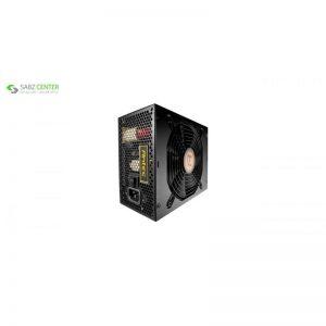 منبع تغذیه کامپیوتر انتک - مدل HCP 1000 Platinum - 0