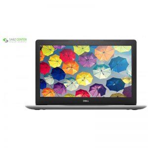 لپ تاپ 15 اینچی دل مدل INSPIRON 5570 - K - 0