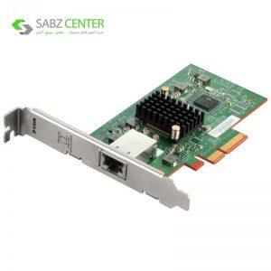 کارت شبکه PCI Express دی-لینک مدل DXE-810T - 0