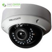 دوربین تحت شبکه هایک ویژن مدل DS-2CD2720F-I - 0