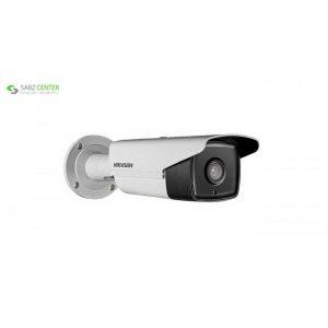 دوربین تحت شبکه هایک ویژن مدل DS-2CE16D0T-IT5 - 0