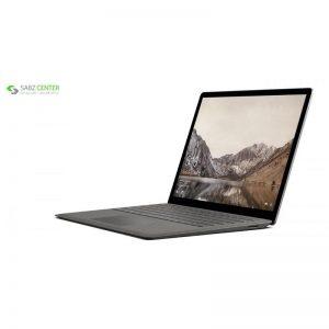 لپ تاپ 13 اینچی مایکروسافت مدل -Surface Laptop Graphite Gold - L - 0