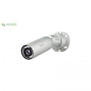 دوربین تحت شبکه دی-لینک مدل DCS-7010L HD - 0