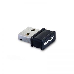 کارت شبکه USB بیسیم تندا دبلیو 311 ام آیکارت شبکه USB بیسیم تندا دبلیو 311 ام آی