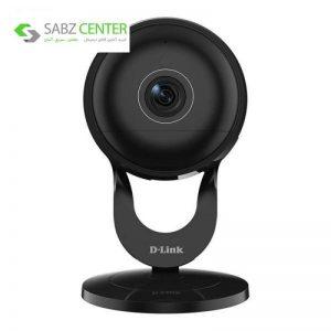 دوربین تحت شبکه دی-لینک مدل DCS-2630L - 0