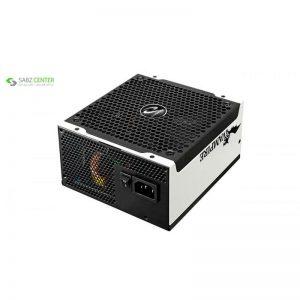 منبع تغذیه کامپیوتر ریدمکس مدل RX-700 GH - 0