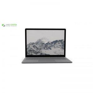 لپ تاپ 13 اینچی مایکروسافت مدل Surface Laptop - D - 0
