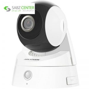 دوربین تحت شبکه هایک ویژن مدل DS-2CD2Q10FD-IW - 0