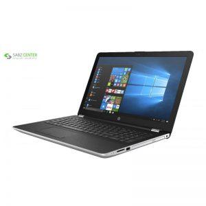 لپ تاپ 15 اینچی اچ پی مدل 15-bs109ne - 0