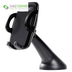 پایه نگهدارنده گوشی موبایل اوریکو مدل CBA-S1 - 0