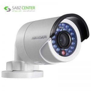 دوربین تحت شبکه هایک ویژن مدل DS-2CD2020-I - 0